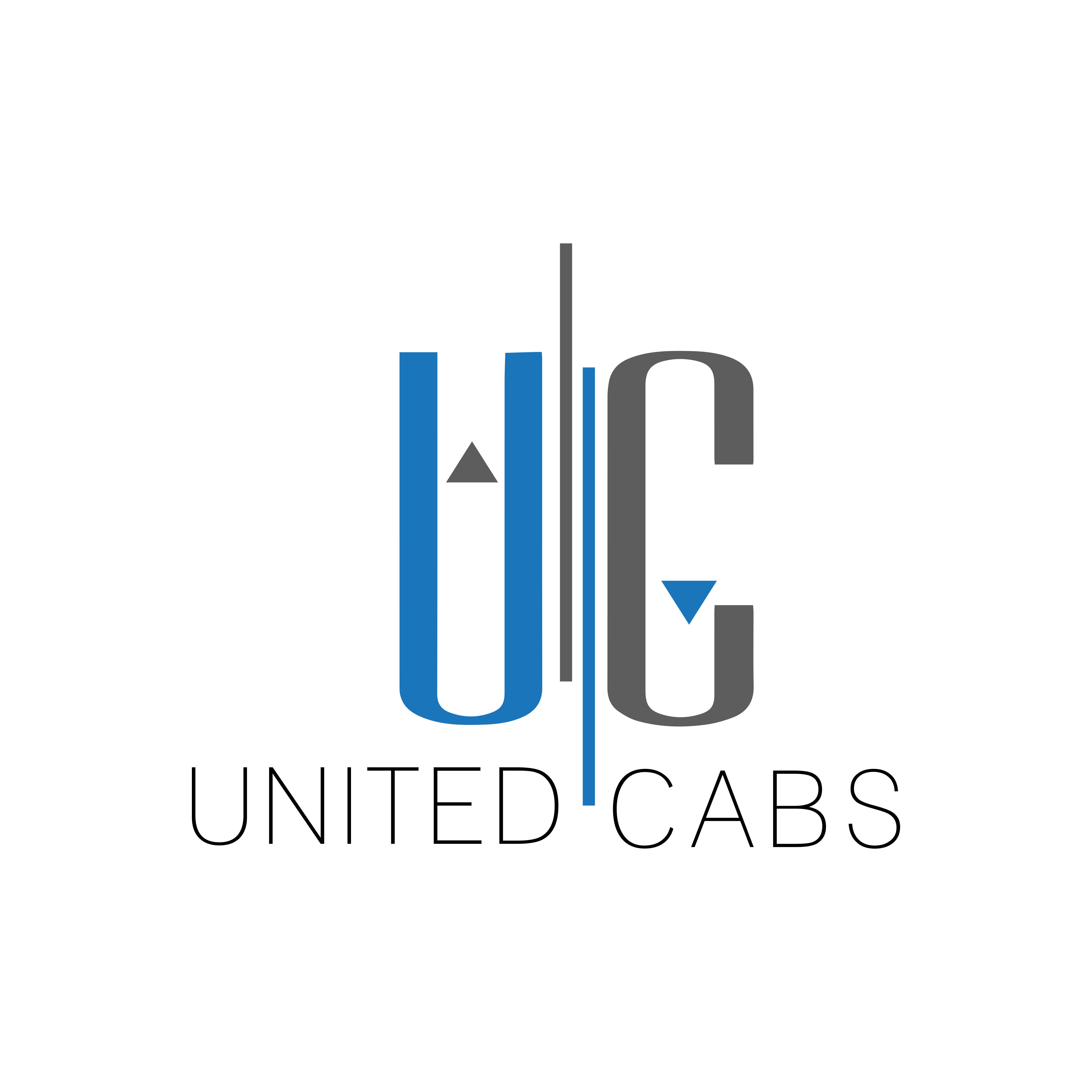 United Cabs, Inc.