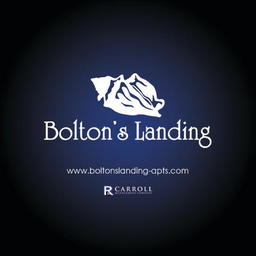 Bolton's Landing Apartments