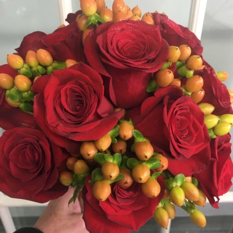 Floral Elegance image 38