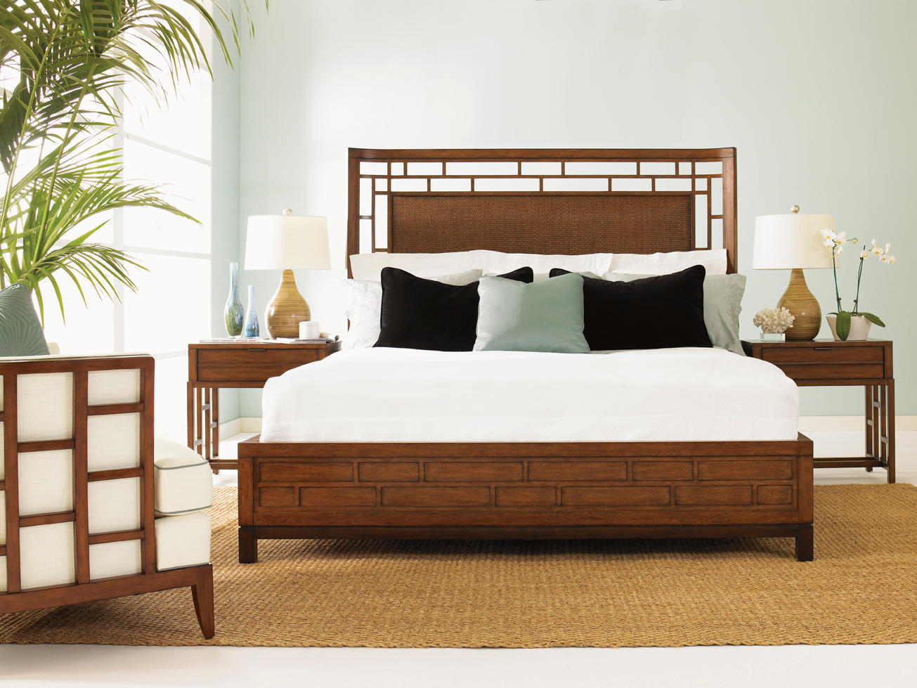 Fedde Furniture 2350 E Colorado Blvd Pasadena, CA Home Improvements    MapQuest
