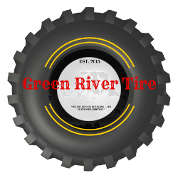 Green River Tire