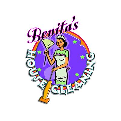 Benita's House Cleaning