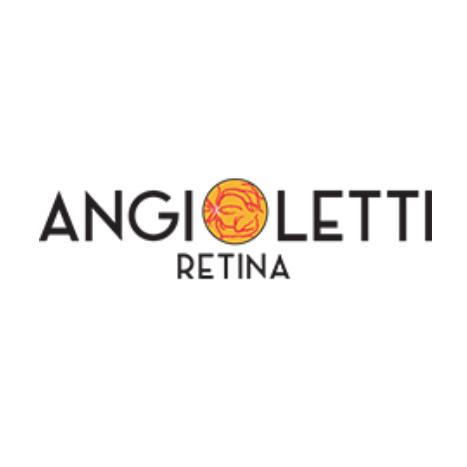 Louis S. Angioletti, M.D. - Angioletti Retina