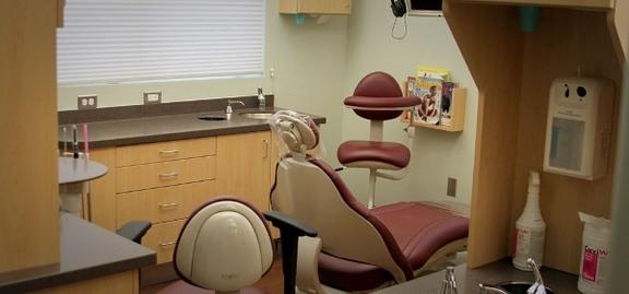Oak Family Dentistry image 1