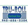 Tru-Roll Overhead Door image 0