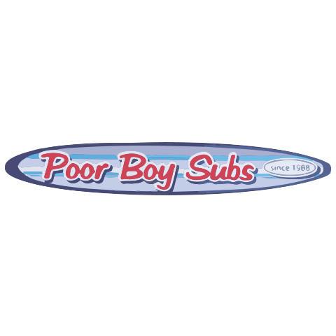 Poor Boy Subs Carlsbad