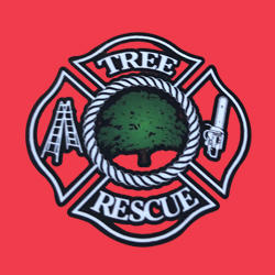 Tree Rescue Llc