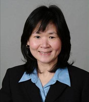 Hedy Mack-Chiu - Arlington Heights, IL - Allstate Agent