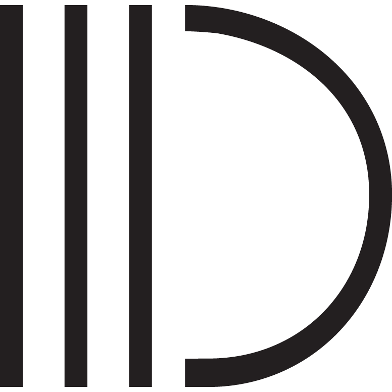 3D Digital