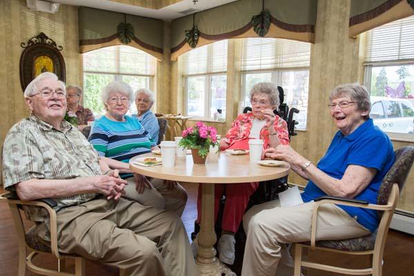 Southview Senior Living image 37