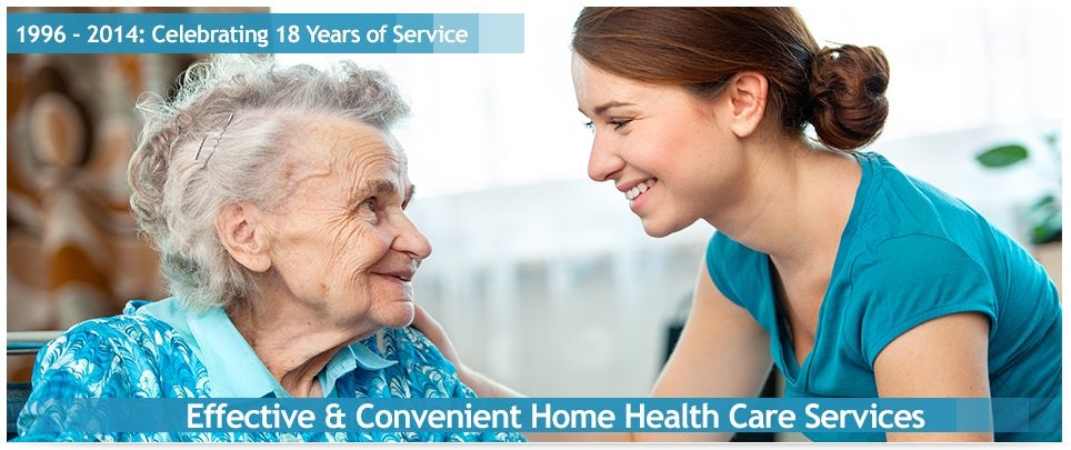 Community Choice Home Care Inc image 0