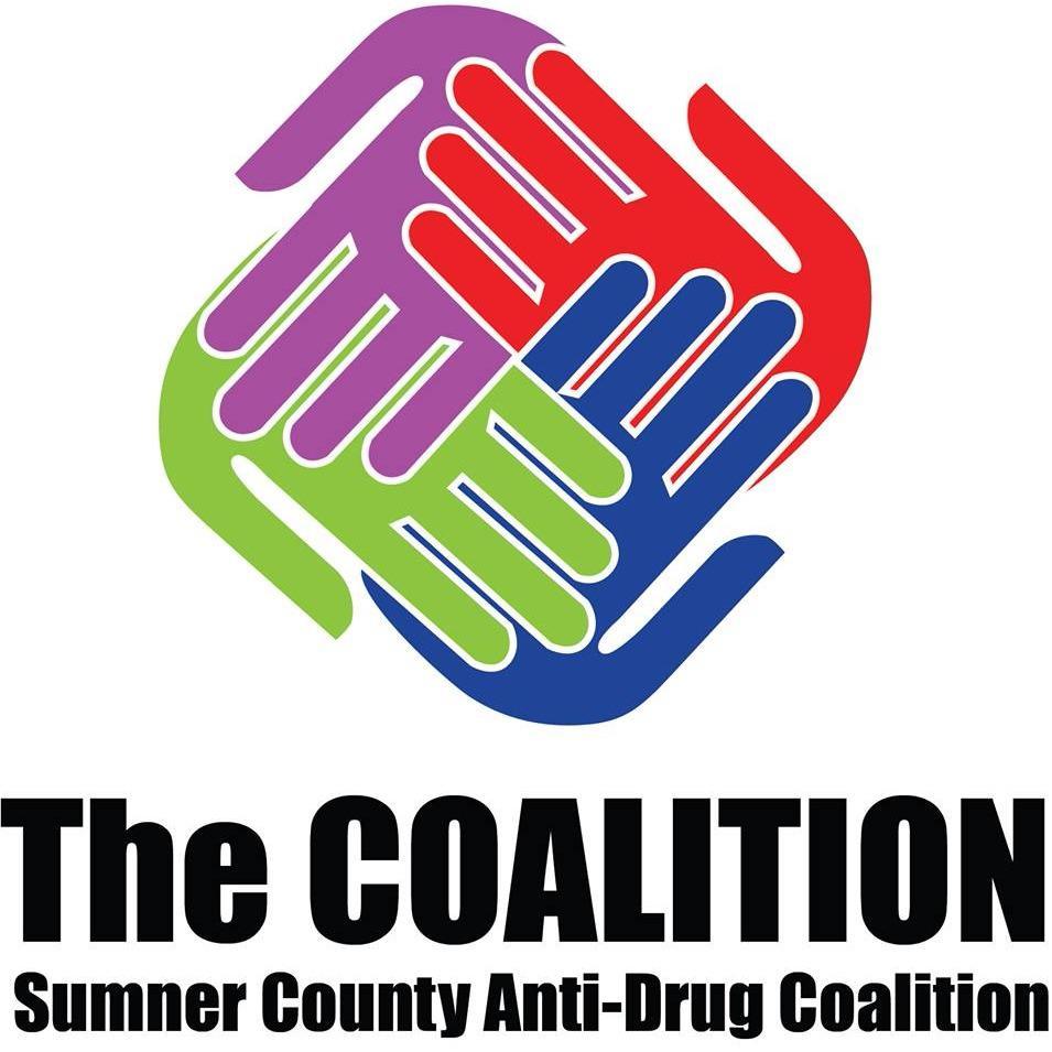 Sumner County Anti-Drug Coalition