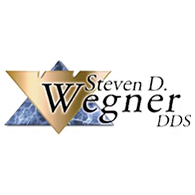 Steven D Wegner DDS PC