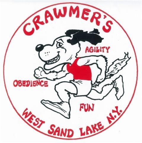 Crawmers Animal Training - ad image
