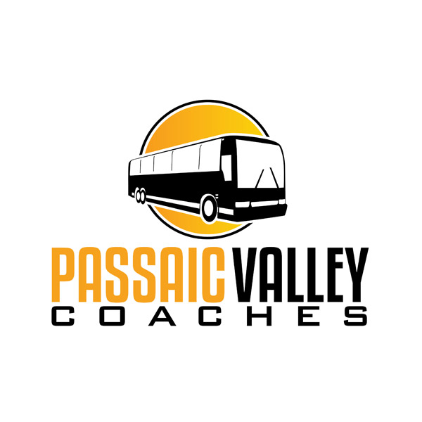 Passaic Valley Coaches