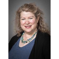 Sharon Beier, MD