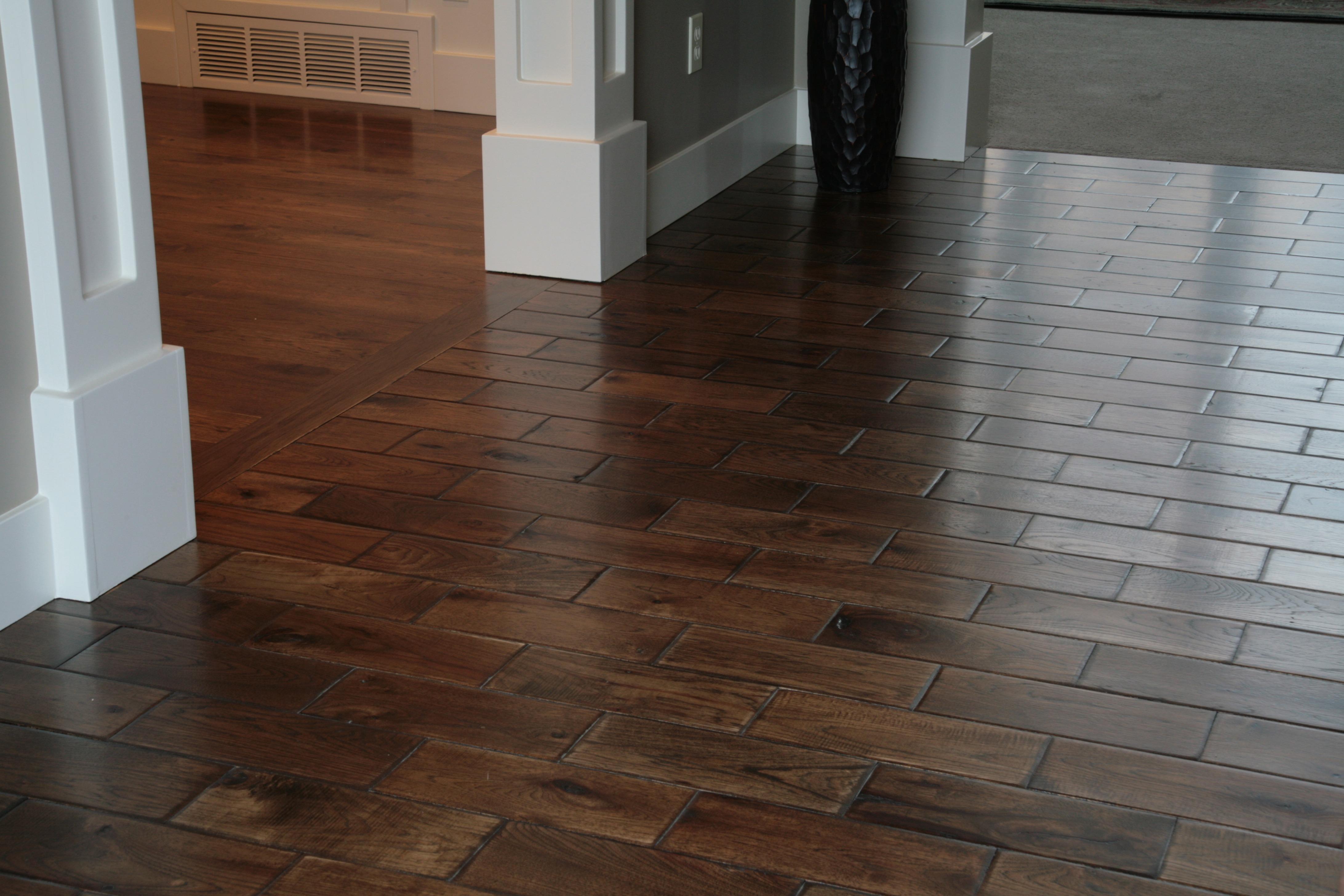 Lambert Hardwood Flooring image 3