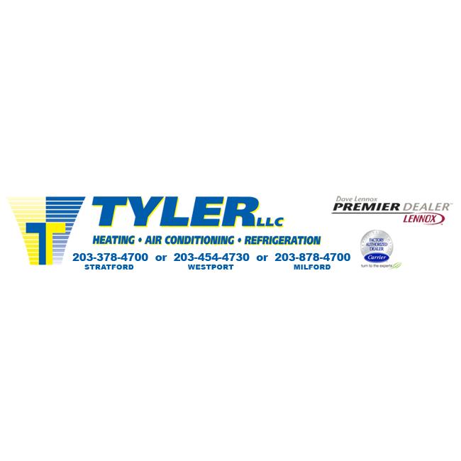 Tyler Heating, Air Conditioning, Refrigeration LLC