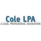 Cole Co.  LPA