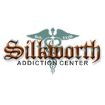 Silkworth Addiction Centers image 0