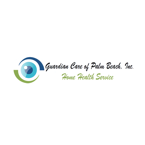 Guardian Care of Palm Beach image 1