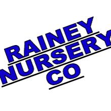 Rainey Nursery Co