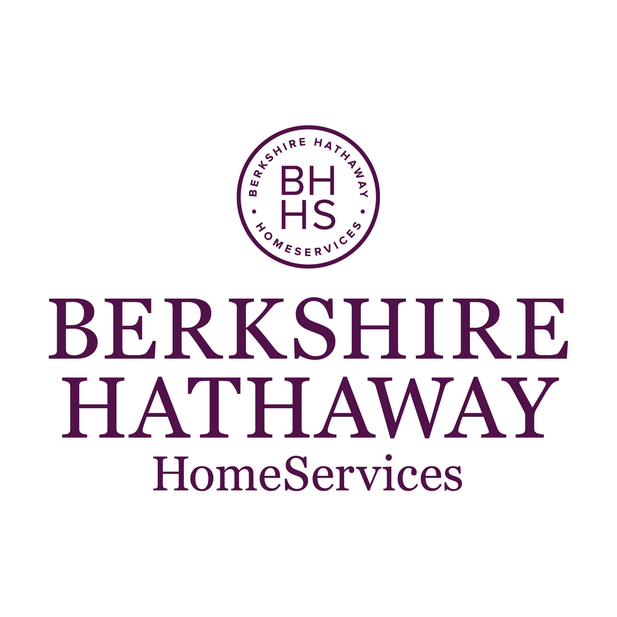 Berkshire Hathaway Home Services, Joe Selbee, Realtor