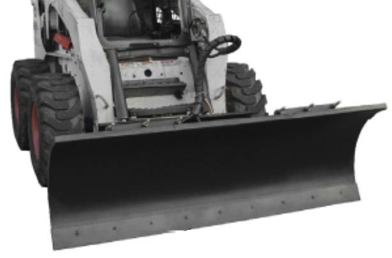 Gearflow.com image 0