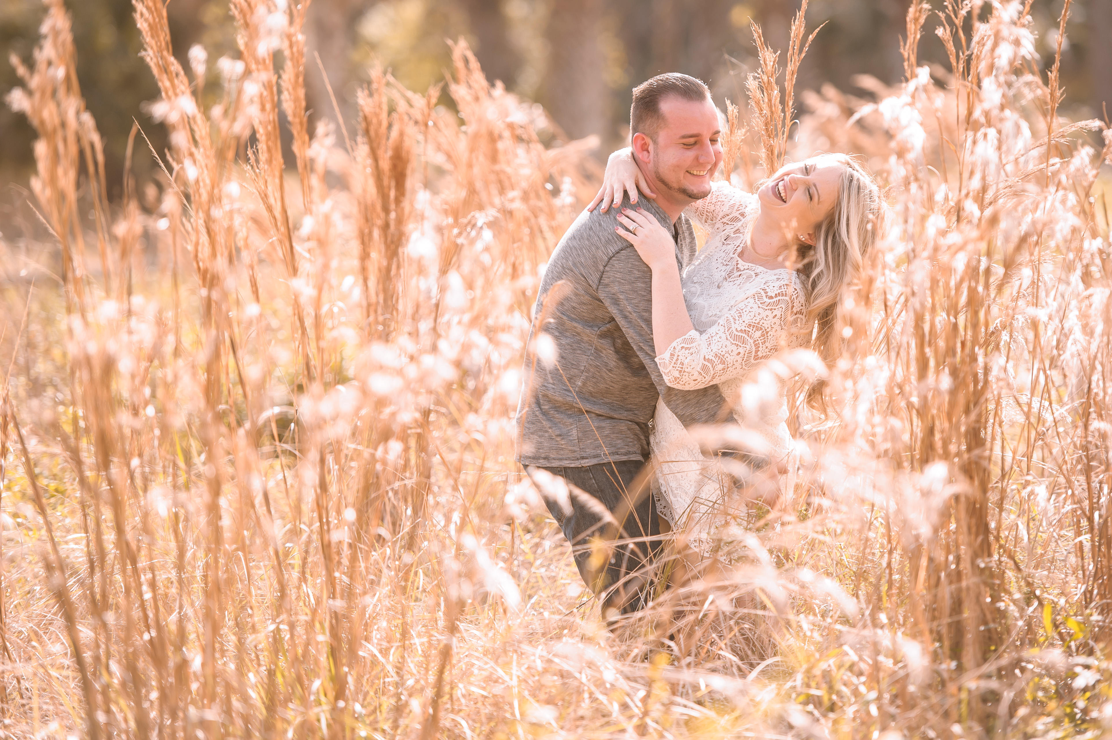 Poirier Wedding Photography Coupons Near Me In Lake Worth