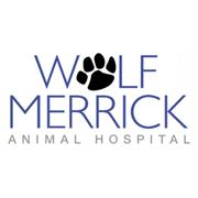 Wolf Merrick Animal Hospital