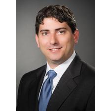 Jason Chinitz, MD