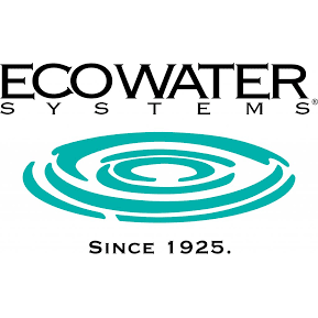 EcoWater of Chattanooga
