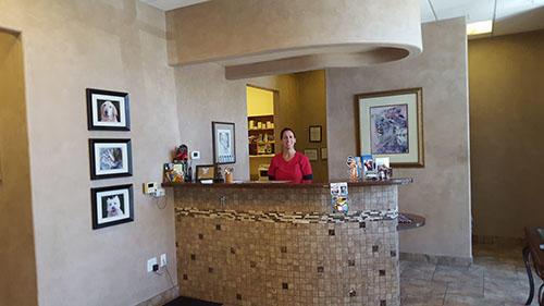 Cochise Animal Hospital image 2