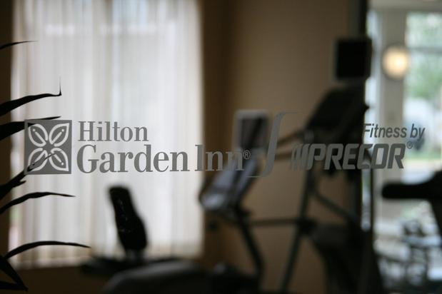 hilton garden inn newport news - Hilton Garden Inn Newport News