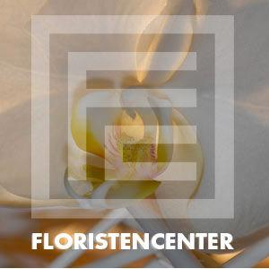Logo Floristencenter