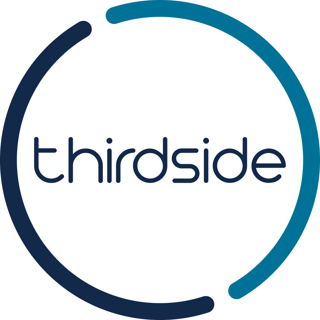 ThirdSide