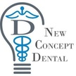 New Concept Dental