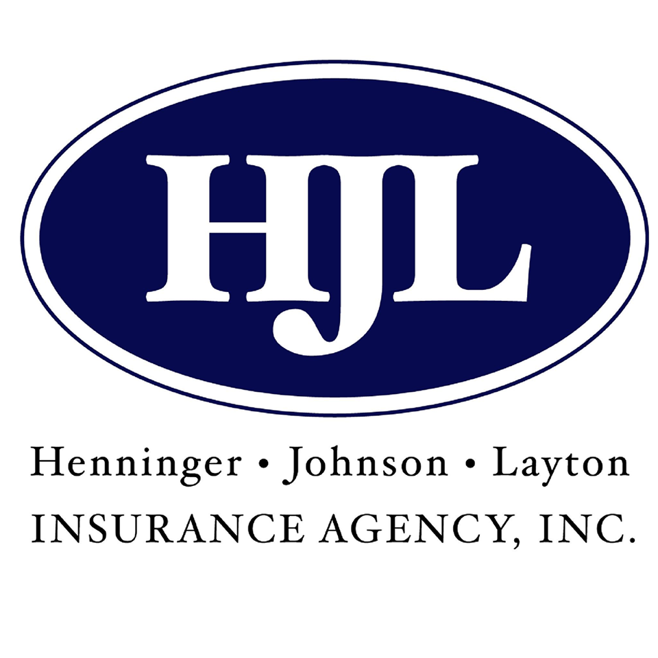 Henninger Johnson & Layton Insurance Agency, Inc.