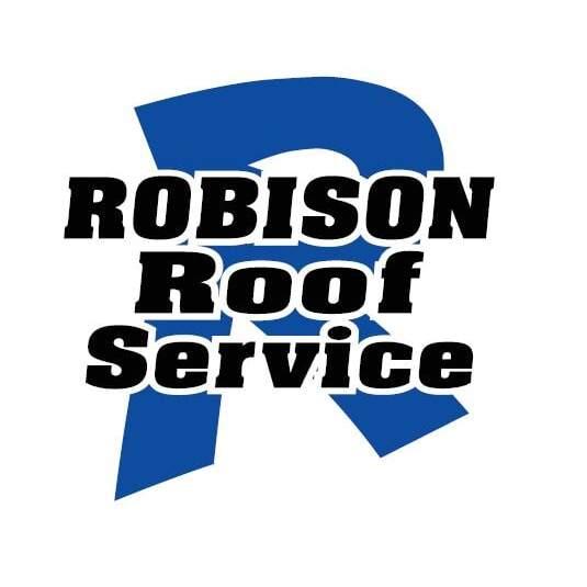 Robison Roof Service