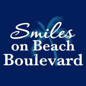 Smiles on Beach Boulevard