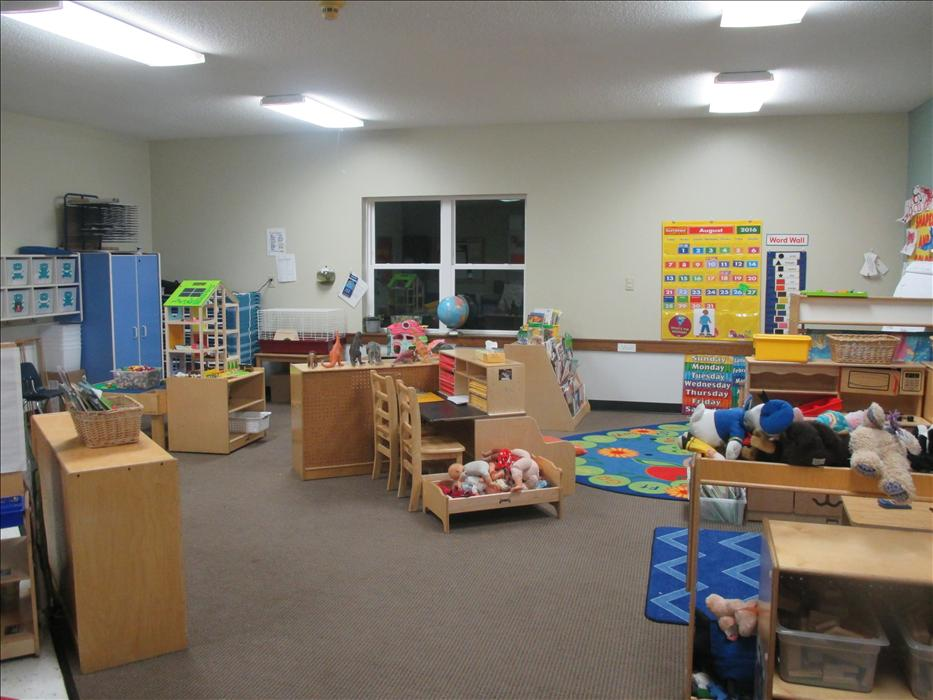 14th Street KinderCare image 6