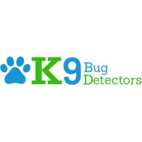 K9 Bug Detectors