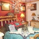Rustic Timber Furniture Company - Kimberling City, MO 65686 - (417)739-2605 | ShowMeLocal.com