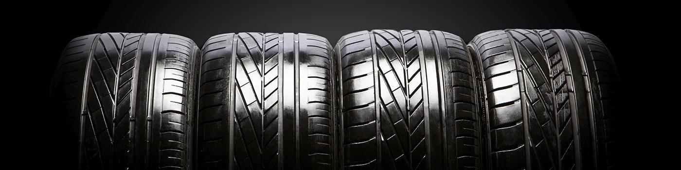 Quick Fix Tire image 6