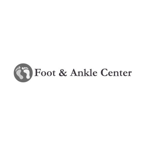 Foot & Ankle Center image 3