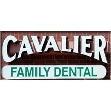 Cavalier Family Dental