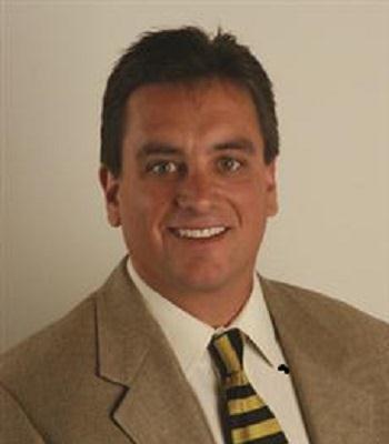 Allstate Insurance Agent: Raymond La Mantia image 0