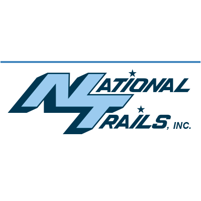 National Trails Inc.