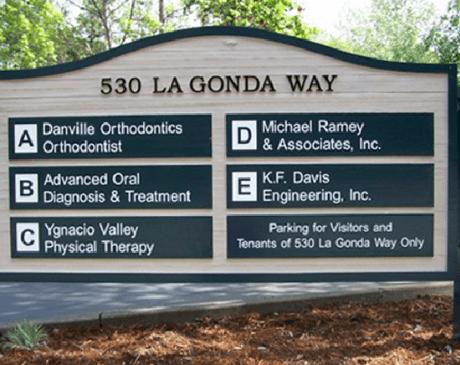 Danville Orthodontics image 3