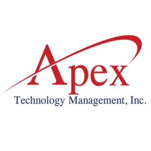 Apex Technology Management, Inc.